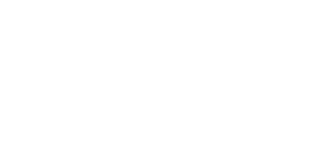 Marina di varazze Logo