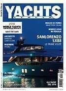 Marina di Varazze - Yachts Italia