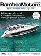 Marina di Varazze - Barche a Motore