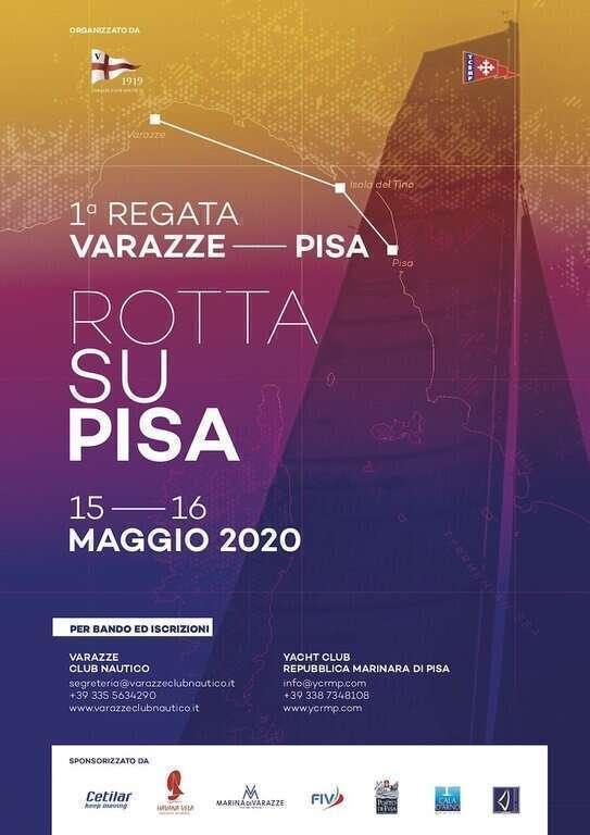 ART_ROTTASUPISA_2020_locandina-A4_220120