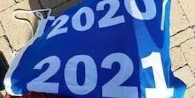 Bandiera Blu Marina di Varazze