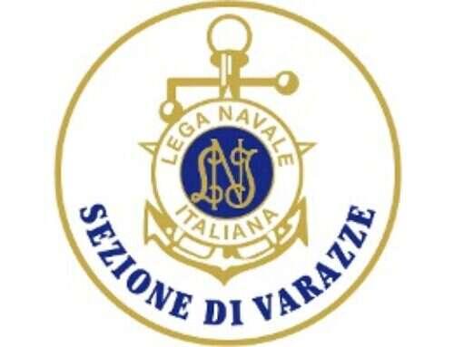 Transito agevolato per i soci della Lega Navale Italiana