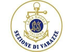 Lega Navale Varazze